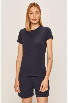 Fila - T-shirt piżamowy(115834244)
