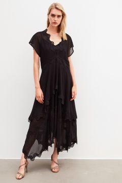 İpekyol Elbise(122402106)
