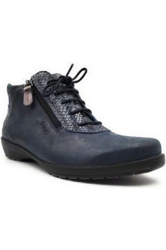Boots Suave 8093(128002602)