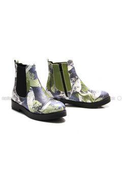 Multi - Boot - Boots - Reprise(110338884)