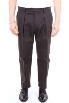 Pantalons de costume Be Able RENEWPTG17(115532830)