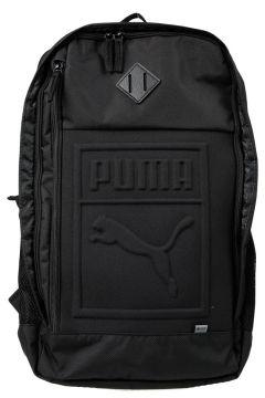 Puma S Backpack Sırt Çantası(114824372)