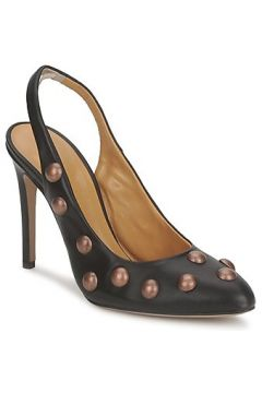 Chaussures escarpins Keyté CANDY STILL(115456983)