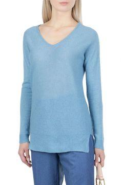 Пуловер VIA TORRIANI 88(110389039)