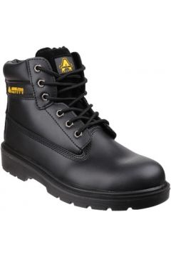 Boots Amblers Safety FS112(88479822)