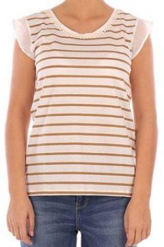 T-shirt Twin Set A191 ST(115591831)