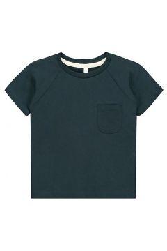 T-SHirt Classic aus Bio-Baumwolle(117933241)