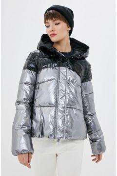Куртка утепленная Pinko(103818553)