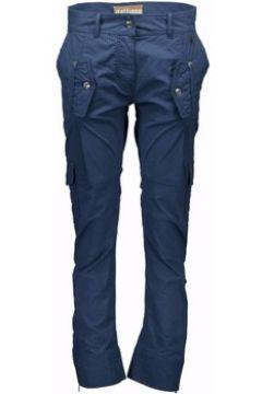 Pantalon John Galliano 34 XR6135 70629 1XLL(115587479)