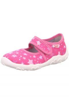Superfit Kız Çocuk Ayakkabı(124696845)
