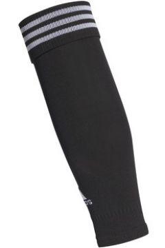 Chaussettes adidas Chaussettes de compression Team(115499884)