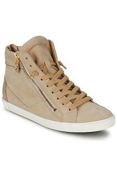 Chaussures Kennel Schmenger JENA(98741907)
