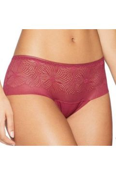 Shorties & boxers Wonderbra FABULOUS FELL(115518642)