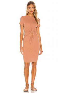 Платье-майка stevie - LNA(118966780)