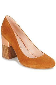 Chaussures escarpins Mellow Yellow DABOL(115389462)