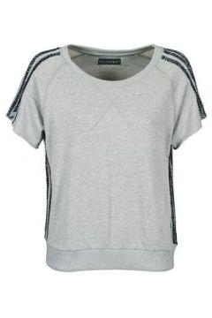 T-shirt Religion B114HRW02(115451105)