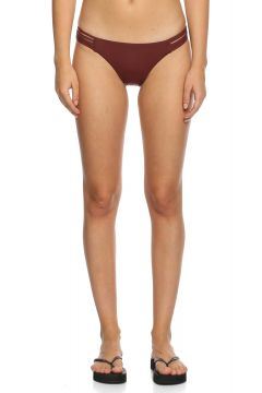 Seafolly-Seafolly Bikini Alt(118835427)