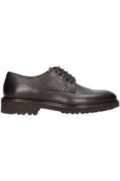 Chaussures Maritan 112039mg(88472081)