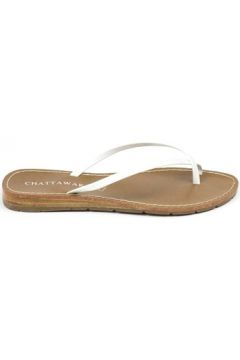 Sandales Chattawak sandales 7-RIADE Blanc(98519555)