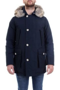 Parka Woolrich WOCPS1674(115464439)