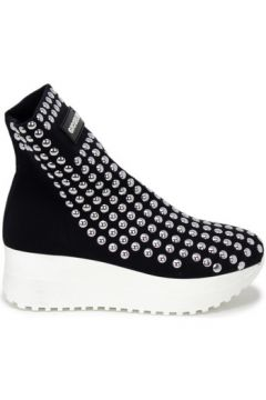 Chaussures Gioselin FLAT STUDS(115495234)