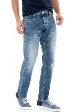 Jeans skinny Salsa CLASH 118400(115437755)