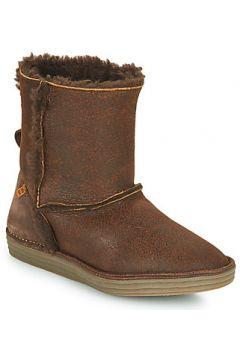 Boots El Naturalista LUX(127961942)