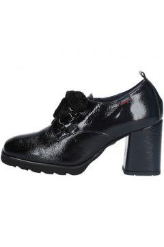 Boots CallagHan 25700 CHAUSSURES À LACETS femme(128007598)