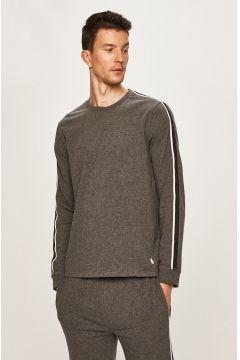 Polo Ralph Lauren - Bluza piżamowa(111058455)