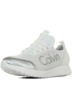 Chaussures Calvin Klein Jeans Reika(115436057)