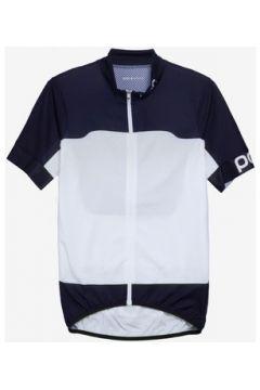 T-shirt Poc Raceday Climber Jersey(127924699)