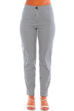 Pantalon Diana Gallesi P295(101638086)
