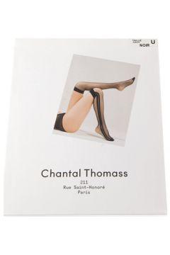 Collants & bas Chantal Thomass Mi bas(101736718)