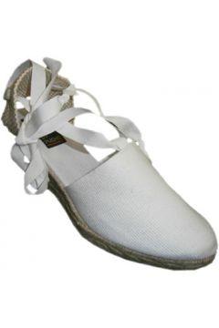 Espadrilles Andinas Chaussures de Valence liés à la patte de(127926886)