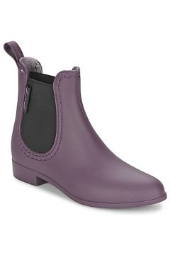 Bottes Be Only BOOTS BEATLE(115384822)