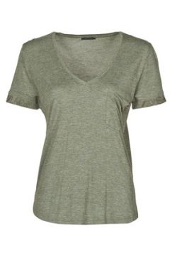 T-shirt Ikks BR10025(127951289)
