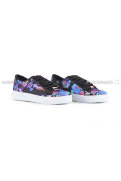 Multi - Sport - Sports Shoes - Vocca Venice(110340720)