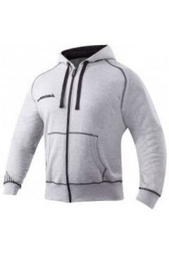 Sweat-shirt Kooga Sweat - Tornado zip through -(88515372)
