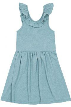 Kleid mit Rüschen(113871114)