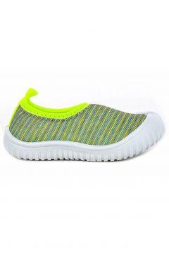 GEZER Erkek Çocuk Yeşil Spor Ayakkabı(116840717)