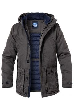 NORTH SAILS Jacke 602729-000/0435(97879125)