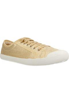Chaussures Privata C214(101622561)