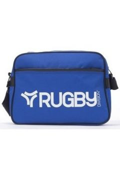 Sac Bandouliere Rugby Division Sac reporter rugby - Reporter bag -(88515502)