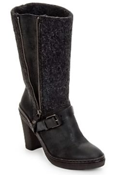Bottes Buttero MERENS(98767846)