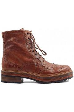 Boots Pon´s Quintana 8825.002(127965108)