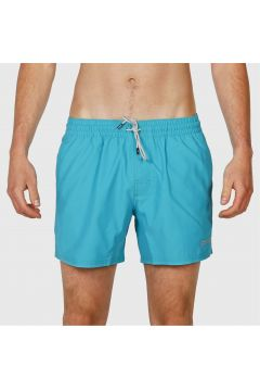 Brunotti Crunot-N Men Short(116589481)