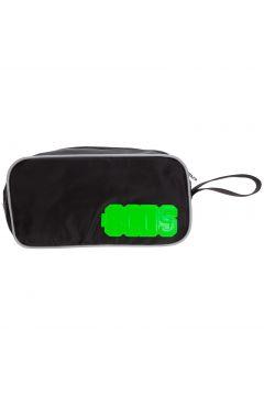 Men's nylon travel toiletries beauty case wash bag(118230356)