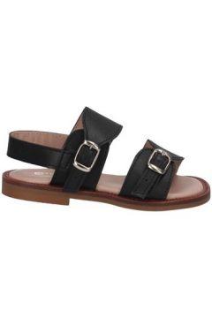 Sandales enfant Cucada 4159Y BLU(115476391)