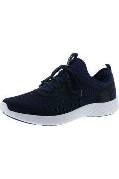 Chaussures Rieker B9753(115426625)