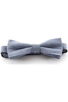 Cravates et accessoires Premium By Jack jones 12117617 ENFIELD(115627537)